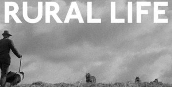 Premiere of Britain on Film: Rural Life