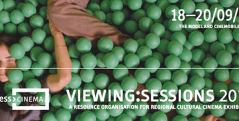 VIEWING SESSIONS 2015