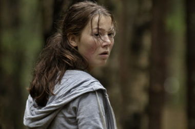access>CINEMA brings Utøya – July 22 to Irish cinemas from October 26